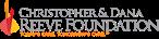 crf-logo-540x133